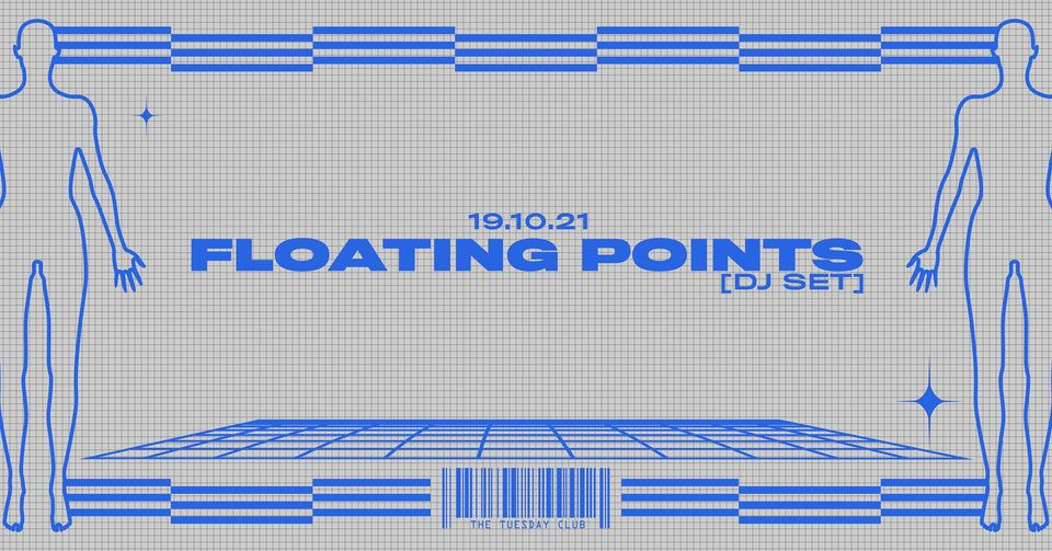19th Oct : Floating Points